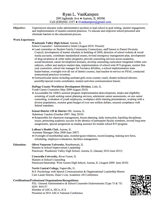 VanKampen_Resume_revised324